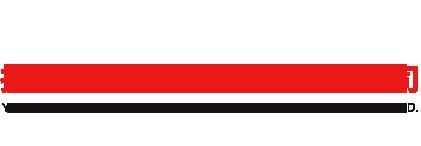 揚州大唐熱能機械制造有限公司